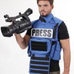 Bulletproof Vest Laws