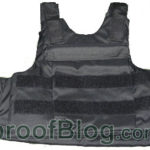 Buying Bullet Proof Vest