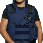 Considerations to Follow when Choosing Bulletproof Vests to Buy