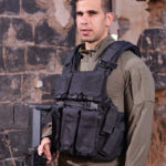 Corporate Blogging Into Marketing of Body Armor in USA