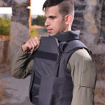 How Kevlar and Spectra Shield are the Best Bulletproof Vest Materials