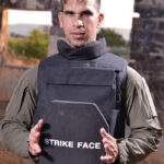 Latest Developments in Bulletproof Vest Materials