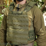 Plate Carrier Guide